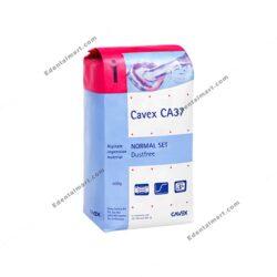 Cavex CA37, Cavex CA37 Alginate, Cavex Alginate, Buy Cavex CA37 Alginate Online in Pakistan