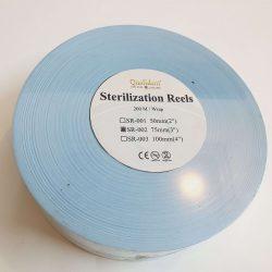 Sterilization Reels, Sterilization Dental Reels, Buy Sterilization Reels Online in Pakistan