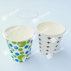 Disposable Cups, Paper Cups, Small Disposable Cups, Buy Disposable Cups Online in Pakistan