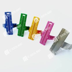 Endo Ring, Endo Ruler Ring, Best Quality Endo Ring, Buy Endo Ring Online in Pakistan