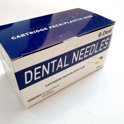 Dental Needle, Dental Anestheisa Needle, Anesthetic Needles, Buy Dental Needles Online in Pakistan