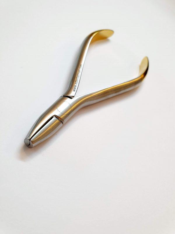 Orthodontic Kit, Ortho kit, Buy Ortho Kit, Buy Orthodontic Kit Online