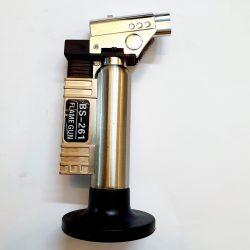 Burner Torch, Dental burner Torch, Buy Burner Torch, Burner Torch online in Pakistan