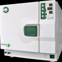Autoclave B Class (Forecare), Buy Forecare B Class Autoclave Machine, Best Forecare B Class Autoclave Machine Online in Pakistan