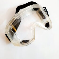 safety goggles price in pakistan, safety goggles for sale in pakistan, safety goggles online pakistan, safety goggles pakistan, safety goggles buy online, safety goggles for sale, safety goggles online, safety goggles in lahore, safety goggles lahore, safety goggles in karachi, safety goggles karachi