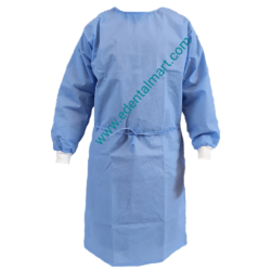 Patient Gown, Isolation gown, Medical Gown, Disposable Medical Gown, Surgical Gown, Buy Disposable Surgical Medical Gown Online in Pakistan