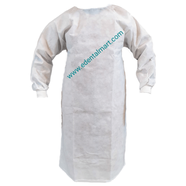 Medical Gown, Disposable Medical Gown, Surgical Gown, Buy Disposable Surgical Medical Gown Online in Pakistan
