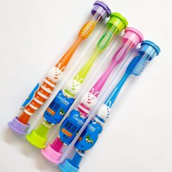 Ultra Soft Tooth Brush, Ultra Soft Tooth Brush for Kids, Ultra Soft Tooth Brush for Adults, Buy Ultra Soft Tooth Brush Online in Pakistan