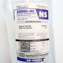 Normal Saline, Normal Saline Solution, Isotonic Saline Solution, Normal Isotonic Saline, Buy Normal Isotonic Saline Solution Online in Pakistan