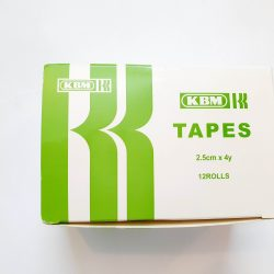 Surgical Tape, Surgical Paper Tape, Medicated Tape, Buy Surgical Tape Online in Pakistan