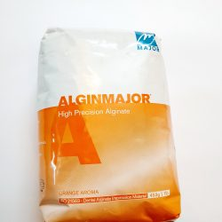 Alginmajor Alginate, Best Alginmajor Alginate, Buy Alginmajor Alginate Online in Pakistan
