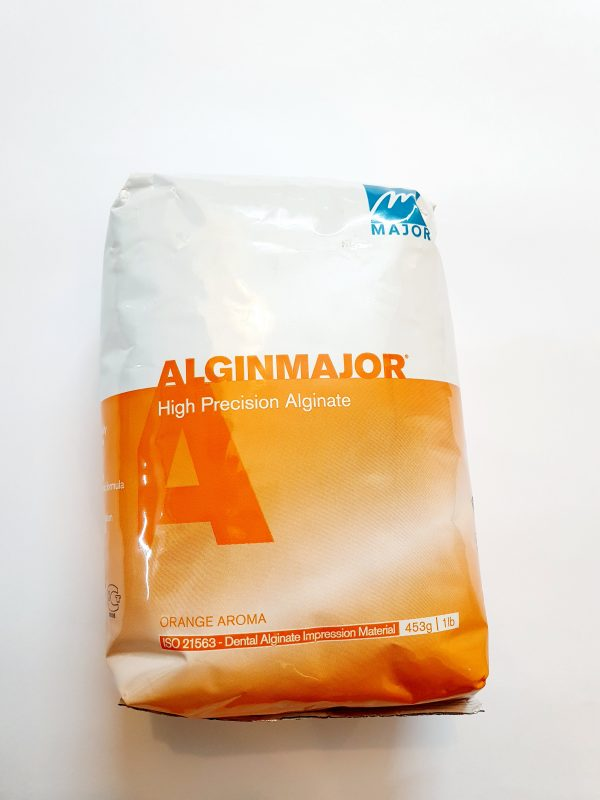 Alginmajor Alginate, Best Alginmajor Alginate, Buy Alginmajor Alginate Online in Pakistan