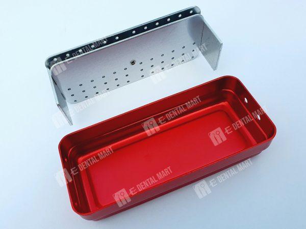 Metal Bur Box, Metallic Bur Box, Best Metal Bur Box, Buy Metal Bur Box Online in Pakistan