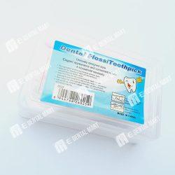 Dental Floss Sticks, Dental Floss Picks, Floss Pick for Braces, Best Dental Floss Picks, Buy Dental Floss Picks Online in Pakistan