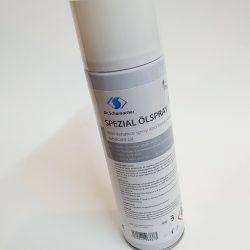 Hand piece Oil, Handpiece Spray, Handpiece Oil Germany, Buy Hand Piece Oil Spray Online in Pakistan