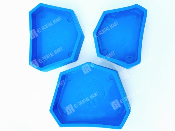 Model Pouring Mould, Casting Mold, Buy Model Pouring Mould Online in Pakistan