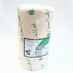 Absorbent Cotton, Absorbent Cotton Wool, Surgical Cotton Wool, Absorbent Cotton Roll, Buy Absorbent Cotton Online in Pakistan
