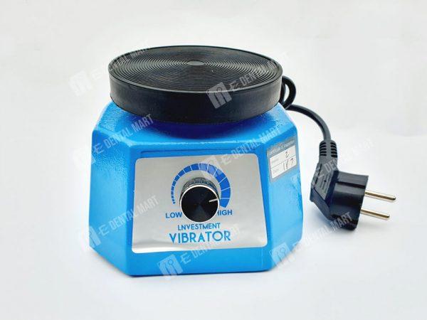 Dental Laboratory Vibrator, Model Pouring Vibrator, Buy Model Pouring Vibrator, Model Pouring Vibrator Price, Buy Model Pouring Vibrator Online in Pakistan