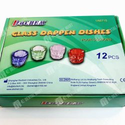 Dappen Dish, Deep Dappen Dishes, Buy Deep Dappen Dishes Online in Pakistan