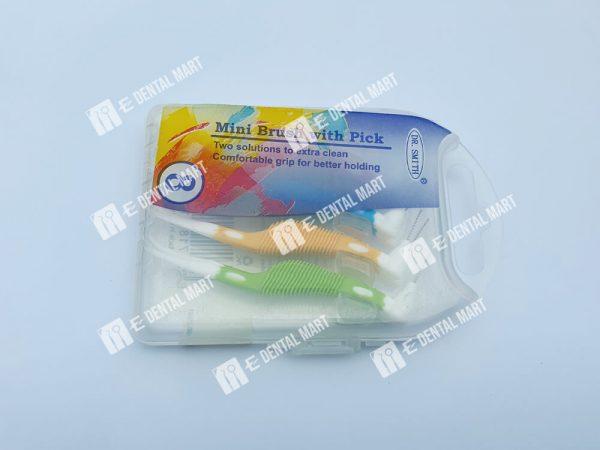 Interdental Tooth Brush, Best Interdental Tooth Brush, Buy Interdental Tooth Brush, Interdental Tooth Brush Online in Pakistan