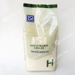 Kopo Hard, Kopo Hard Dental Gypsum, Kopo Dental Gypsum, Buy Kopo Hard, Kopo Hard Online In Pakistan