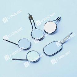 Mirror Tops, Dental Mirror Tops, Mirror Tops for Dental Examination, Buy Mirror Tops Online in Pakistan