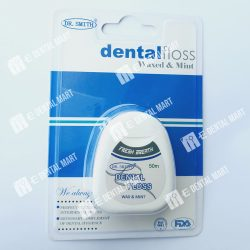 Dental Floss Dr. Smith, Doctor Smith Dental Floss, Buy Dr. Smith Dental Floss Online in Pakistan