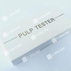 Pulp Tester, Tooth Pulp Tester, Dental Pulp Tester, Pulp Vitality Tester, Dental Vitality Dester, Electric Pulp Tester, Ept Dental Tester, Buy Electric Dental Pulp Tester Online in Pakistan